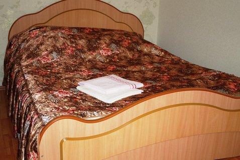 Уютная квартирка на Уралмаше - Фото 4