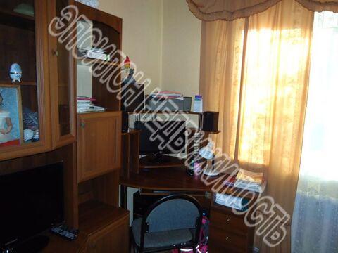 Продается 6-к Комната ул. Ольшанского - Фото 3