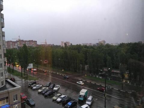 Продажа квартиры, Воронеж, Ул. Хользунова - Фото 4