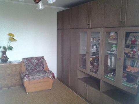 Аренда двухкомнатной квартиры - Фото 5