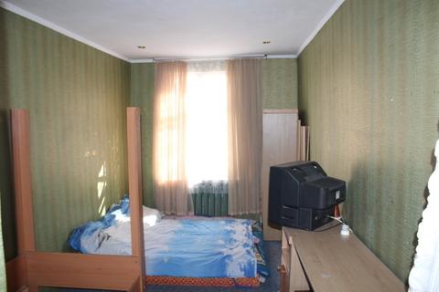 2-комнатная квартира ул.Пугачева д. 24 - Фото 4