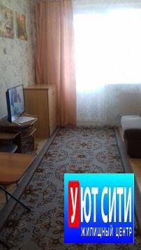 Продамквартиру с ремонтом и мебелью 1230000 рбез % - Фото 2