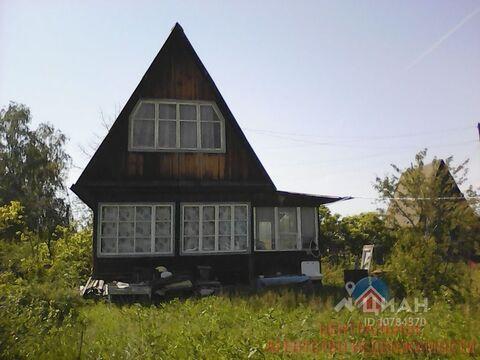 Продажа дома, Коченевский район, Улица Южная - Фото 2