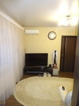 Продаю двухкомнатную квартиру на ул.Проспект Победы ,212а - Фото 5
