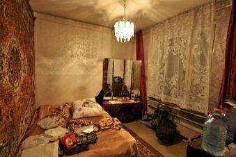 Продажа квартиры, м. Пражская, Ул. Красного Маяка - Фото 2