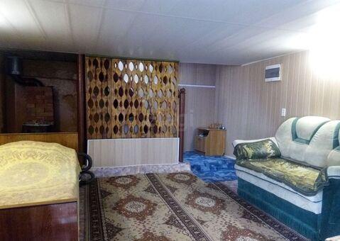 Продам 1-этажн. дачу 30 кв.м. Чебаркуль - Фото 1
