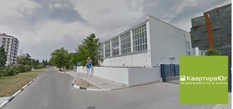 Продажа участка, Анапа, Анапский район, Революции пр-кт. - Фото 1
