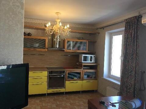 Продажа квартиры, Тольятти, Приморский б-р. - Фото 2