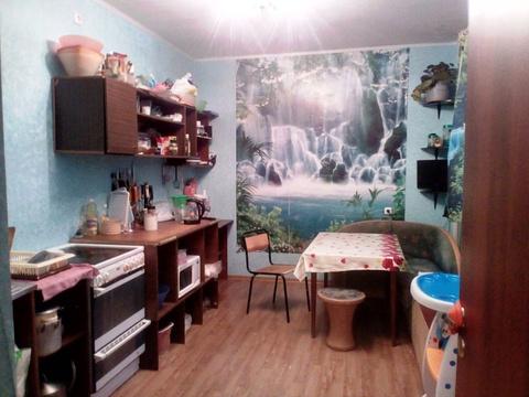 Продажа квартиры, Ленинский пр-кт. - Фото 4