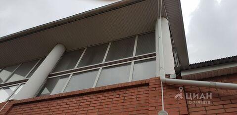 Аренда дома, Самара, Просека 3-я - Фото 1