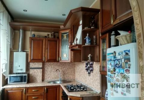 Продается 4-х комнатная квартира , Наро-Фоминский р-н, г. Наро-Фоминс - Фото 5