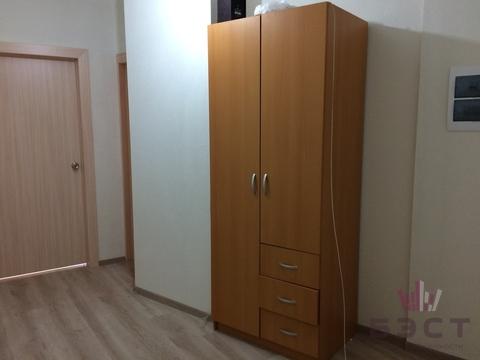 Квартиры, ул. Техническая, д.148 - Фото 2