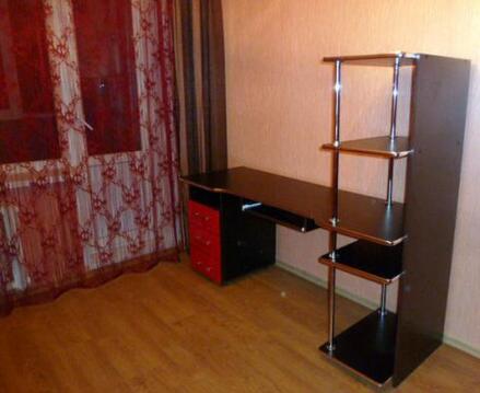 3-х комнатная квартира на сутки недорого - Фото 4