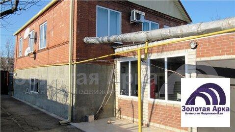 Продажа дома, Крымск, Крымский район, 3-го.Интернационала улица - Фото 4
