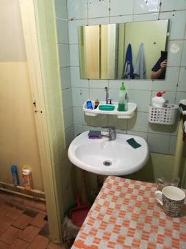 Аренда комнаты, Обнинск, Калужская область - Фото 4