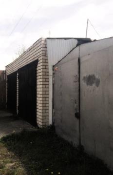 Продам дом в Бийске - Фото 4