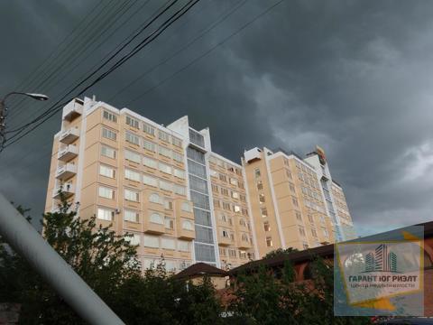 Купить дом в центре Кисловодска возле сан.Солнечный - возможно! - Фото 1