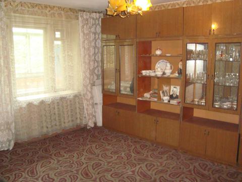Владимир, Почаевская ул, д.7, 3-комнатная квартира на продажу - Фото 2