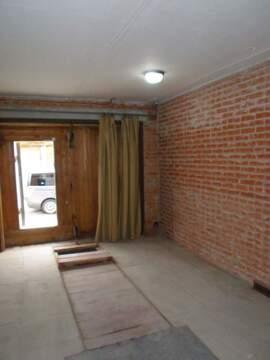 Продам: отдельный гараж, 54 м2 - Фото 3