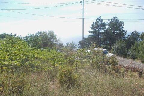 Продажа участка, Алупка - Фото 3