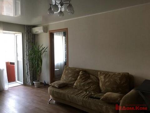 Продажа квартиры, Хабаровск, Ул. Калараша - Фото 4