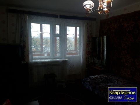 Продается 2х-комнатная квартира ул. Ньютона д.55 - Фото 2