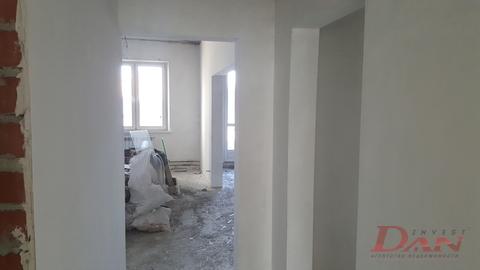 Коммерческая недвижимость, Университетская Набережная, д.52 - Фото 4