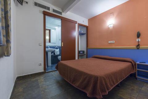 1 500 Руб., Квартира посуточно, Квартиры посуточно в Тынде, ID объекта - 317957609 - Фото 1