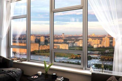 Продажа квартиры, Ул. Василисы Кожиной - Фото 2
