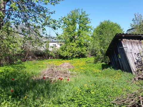 Продается дом в центре города Жуков на участке 7.5 соток - Фото 5