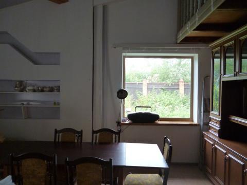 Часть дома с дизайнерским ремонтом - Фото 2