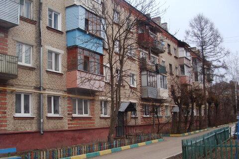 Российская д.24 - Фото 1