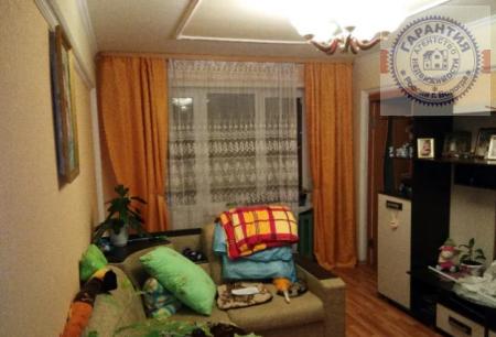 Продажа квартиры, Огарково, Вологодский район, Нет улицы - Фото 4