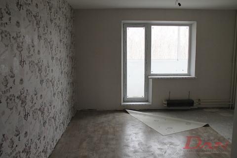 Квартира, ул. Ленина, д.27 - Фото 3