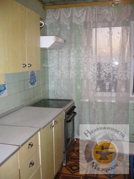 Сдам в аренду 2 комнатную кваритру р-н Дзержинского - Фото 5