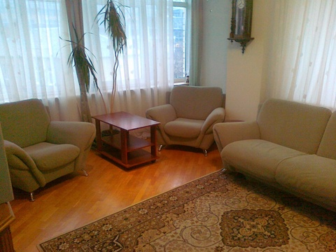 2-комнатная квартира в элитном доме по ул. Алексеевская - Фото 1