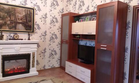 Новый коттедж в д. Ждановское. на длительный срок - Фото 3