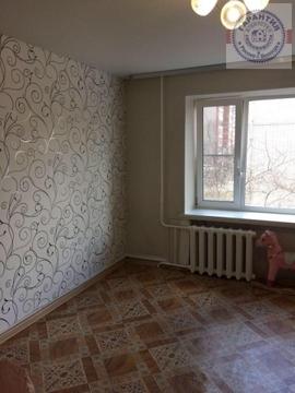 Продажа комнаты, Вологда, Ул. Архангельская - Фото 3