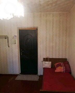 Продажа комнаты, Курск, Ул. Моковская - Фото 2