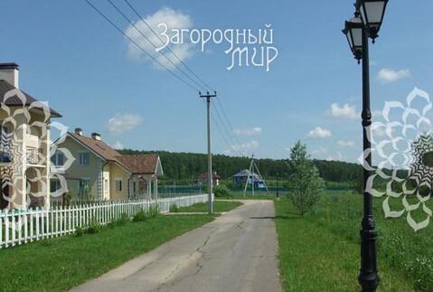 Объявление №50137117: Продажа участка. Москва
