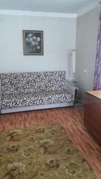 Продам 1-комнатную в центре города - Фото 3
