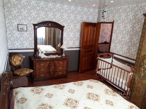 Продажа квартиры, Электросталь, Ногинское ш. - Фото 1