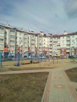 1-но комнатная квартира на ул.Почтовая - Фото 2
