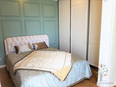 Квартира в центре Сочи с видом на море - Фото 3