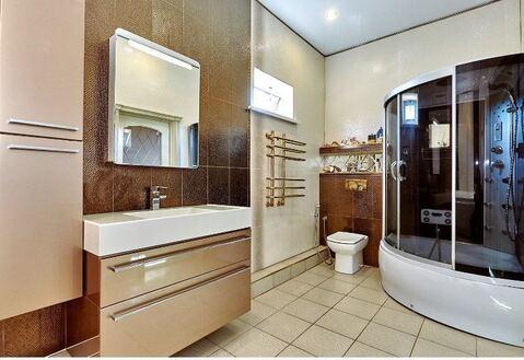 Продажа дома, Яблоновский, Тахтамукайский район, Строительная улица - Фото 3