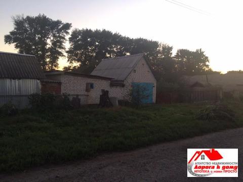 Объявление №65135352: Продажа дома. Городище