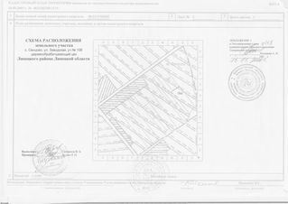 Продажа производственного помещения, Сенцово, Липецкий район, . - Фото 2