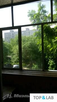 Продажа квартиры, Нижний Тагил, Ул. Дружинина - Фото 1