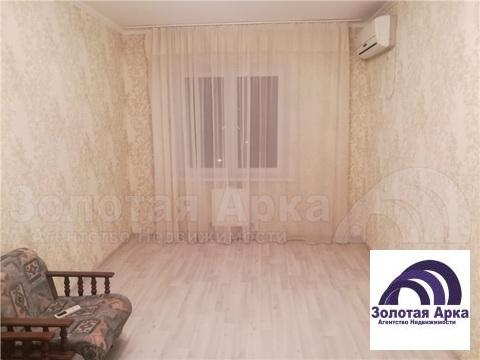 Аренда квартиры, Краснодар, Им Артюшкова В.Д. улица - Фото 5