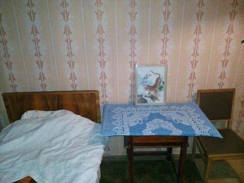 Сдам двухкомнатную квартиру в Химках - Фото 2